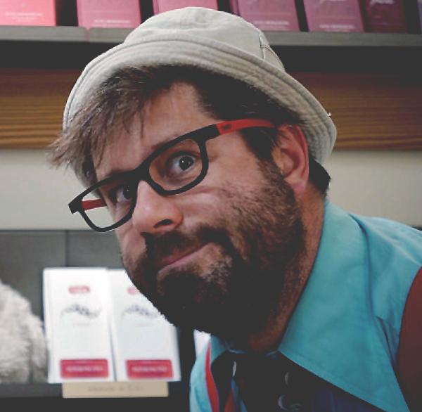 Il Professor Corazon