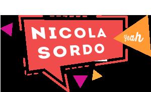 Nicola Sordo